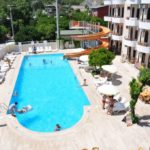 Турция   Akasia Resort 3* - Галерея 9