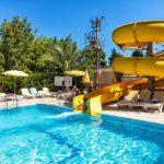 Турция | Grand Derin Hotel 4* - Галерея 1