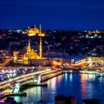Стамбул + Анталия | Queens Park Tekirova Kemer 5* - Галерея 6