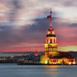 Стамбул + Анталия   Crystal Paraiso Verde Resort & Spa 5* - Галерея 9