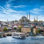Стамбул + Анталия | Bellis Deluxe Hotel 5* - Галерея 6