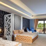 Стамбул + Анталия | Avantgarde Luxury Resort Kemer 5* - Галерея 4