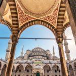 Стамбул + Анталия | Avantgarde Luxury Resort Kemer 5* - Галерея 7