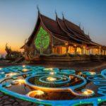 Таиланд | Паттайя - Галерея 3