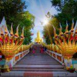 Таиланд | Паттайя - Галерея 9