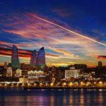 Музыкальный фестиваль ЖАРА'19 — БАКУ | Sky Hotel 4* - Галерея 5