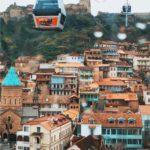 Тбилиси + Батуми - Галерея 0