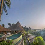 Бали + Куала Лумпур - Галерея 3