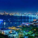 Таиланд | Паттайя - Галерея 5