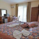 Турция | Ipek Organic Hotel 3* - Галерея 0