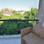 Турция | Ipek Organic Hotel 3* - Галерея 7