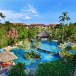Бали + Куала Лумпур | Novotel Nusa Dua 4* - Галерея 3