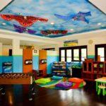 Бали + Куала Лумпур | Novotel Nusa Dua 4* - Галерея 8