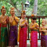 Бали + Куала Лумпур | Novotel Nusa Dua 4* - Галерея 9