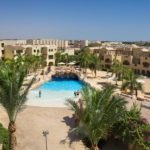 Хургада | Stella Di Mare Garden Resort 5* - Галерея 2