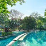 Бали + Куала Лумпур | Novotel Nusa Dua 4* - Галерея 2