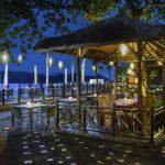 Бали + Куала Лумпур | Melia Bali 5* - Галерея 9