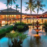 Бали + Куала Лумпур | Melia Bali 5* - Галерея 3