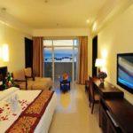 о. Хайнань   Sanya Baosheng Seaview Hotel 2* - Галерея 5