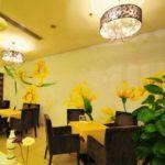 о. Хайнань   Sanya Baosheng Seaview Hotel 2* - Галерея 6