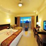 о. Хайнань   Sanya Baosheng Seaview Hotel 2* - Галерея 7