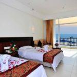 о. Хайнань   Sanya Baosheng Seaview Hotel 2* - Галерея 8