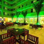 о. Хайнань   Sanya Baosheng Seaview Hotel 2* - Галерея 1