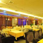 о. Хайнань   Sanya Baosheng Seaview Hotel 2* - Галерея 2