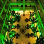 о. Хайнань   Sanya Baosheng Seaview Hotel 2* - Галерея 3