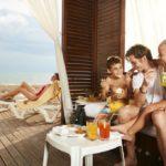 Турция | Ic Hotels Santai 5* - Галерея 9