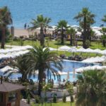 Турция | Crystal Tat Beach Golf Resort & Spa 5* - Галерея 2