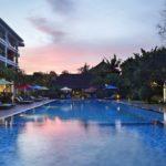 Бали + Куала Лумпур | Santika Siligita Nusa Dua 3* - Галерея 3