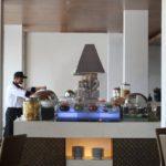 Бали + Куала Лумпур | Santika Siligita Nusa Dua 3* - Галерея 8