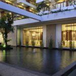 Бали + Куала Лумпур | Santika Siligita Nusa Dua 3* - Галерея 9
