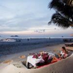 Ко Чанг + Бангкок | Centara Koh Chang Tropicana 4*+ - Галерея 10