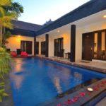 Бали + Куала Лумпур | Andari Legian 3* - Галерея 0