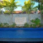 Бали + Куала Лумпур | Andari Legian 3* - Галерея 8