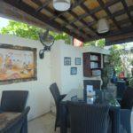 Бали + Куала Лумпур | Andari Legian 3* - Галерея 2