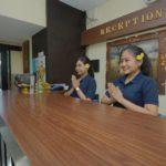 Бали + Куала Лумпур | Andari Legian 3* - Галерея 9
