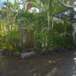 Бали + Куала Лумпур | Andari Legian 3* - Галерея 4