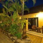 Бали + Куала Лумпур | Andari Legian 3* - Галерея 5
