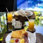 Бали + Куала Лумпур | Andari Legian 3* - Галерея 6