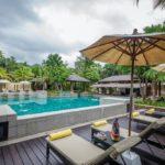 Ко Чанг + Бангкок | Centara Koh Chang Tropicana 4*+ - Галерея 2