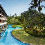 Бали + Куала Лумпур | Melia Bali 5* - Галерея 5