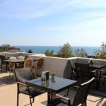 Анталийское побережье | Selge Hotel 3* - Галерея 8