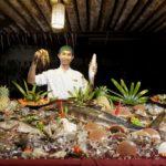 Ко Чанг + Бангкок | Centara Koh Chang Tropicana 4*+ - Галерея 6
