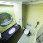 Анталийское побережье   Armir Resort (ex. Millennium) 5* - Галерея 4