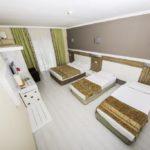 Анталийское побережье | Armir Resort (ex. Millennium) 5* - Галерея 7