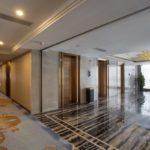 о. Хайнань | Sanya New City Hotel 4* - Галерея 1