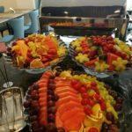 о. Хайнань | Sanya New City Hotel 4* - Галерея 3